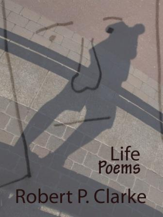 Life Poems EBook
